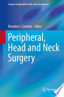 Peripheral  Head and Neck Surgery
