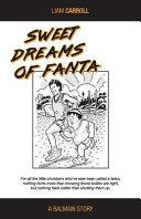 Sweet Dreams of Fanta