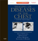 Imaging of Diseases of the Chest E-Book