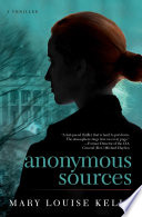 Anonymous Sources Book PDF