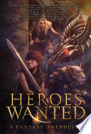 Heroes Wanted Book PDF