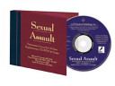 Sexual Assault Victimization Across The Life Span Supplementary Cd Rom