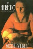 The Heretic  el Hereje