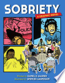 Sobriety, A Graphic Novel PDF
