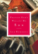 download ebook praying god\'s will for my son pdf epub