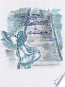 Angeli Dimenticati
