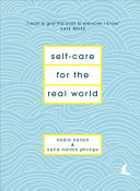 Self Care For The Real World book