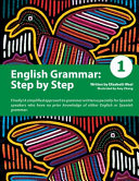 English Grammar: Step by Step