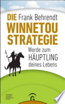 Die Winnetou Strategie