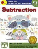 Grade 2 3 Subtraction