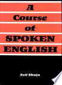 A Course of Spoken English