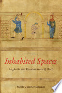 Inhabited Spaces