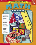 Scholastic Success With Math