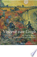 Vincent Van Gogh  The Years in France