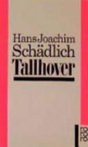 Tallhover