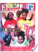 Junior Graphic