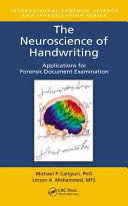 The Neuroscience of Handwriting