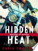Hidden Heat