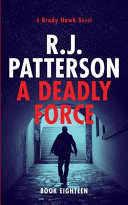 A Deadly Force Pdf/ePub eBook