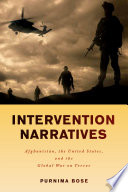 Intervention Narratives
