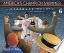 America s Champion Swimmer Book PDF