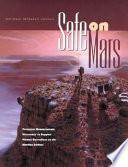 Safe on Mars Book PDF