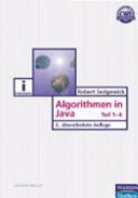 Algorithmen in Java