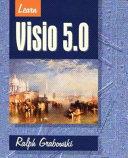 Learn Visio 5.0