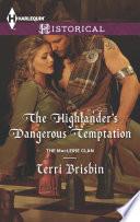 The Highlander s Dangerous Temptation