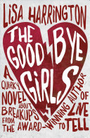 The Goodbye Girls : someone is purposefully sabotaging their business....