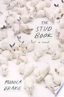 The Stud Book