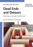 Dead ends and detours