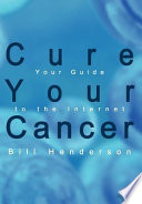 Cure Your Cancer