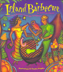 Island Barbecue