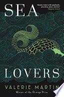 Sea Lovers