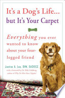 It s a Dog s Life   but It s Your Carpet