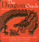 The Dragon Oracle