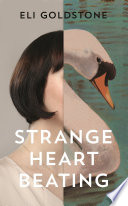 Strange Heart Beating : swan. sorting through her belongings after her...