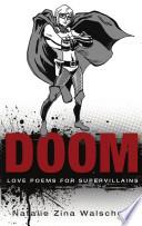 Book Doom