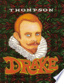 Commander Francis Drake   the West Coast Mysteries