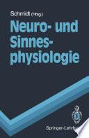 Neuro- und Sinnesphysiologie
