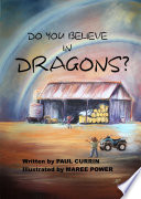 Do You Believe In Dragons