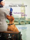 Book Behaving Badly