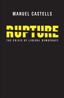Rupture Not Trust Their Political Representatives The
