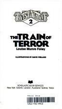 The train of terror