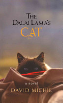 The Dalai Lama s Cat