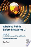 Wireless Public Safety Networks 2