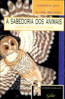 A Sabedoria dos animais