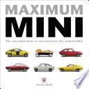 Maximum Mini