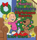 Marley   Maverick s Christmas Secret